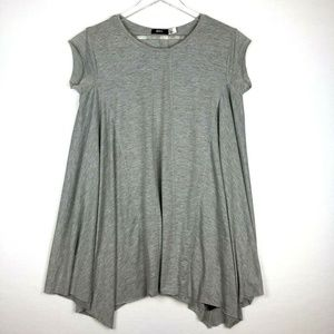 Urban Outfitters BDG Carina Tunic